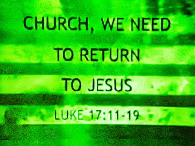 Luke :-19