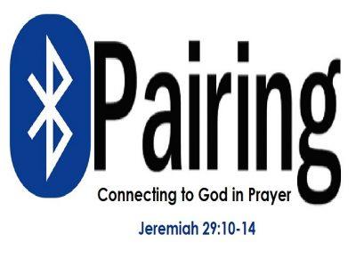 Jeremiah 29:10-14
