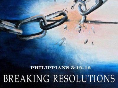 Philippians 3:12-16
