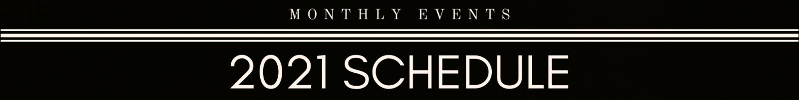 Copy of Schedule Header