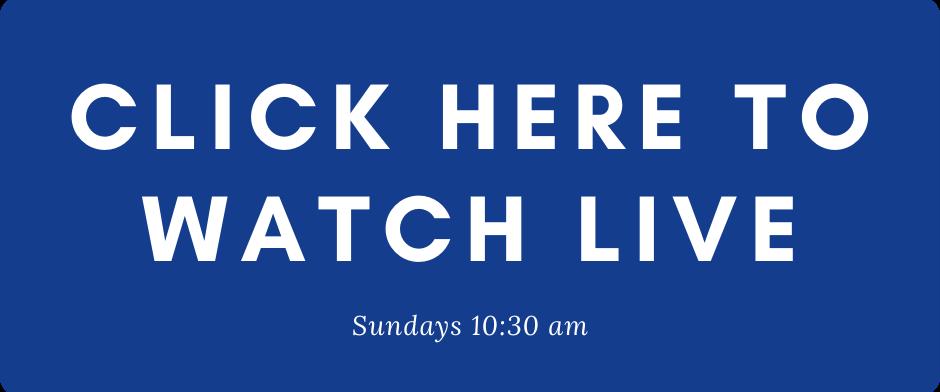 Copy of Copy of Watch Live Header