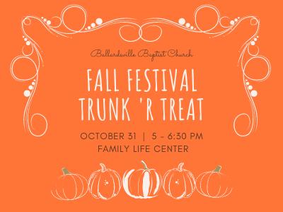 Fall Festival (1)